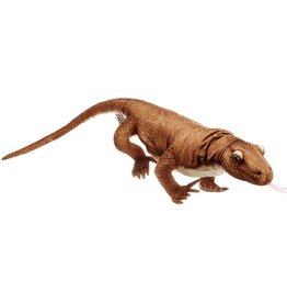 Hansa knuffels Komodo dragon Hansa Toy