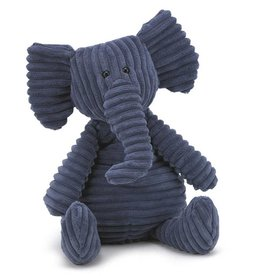 Jellycat knuffels Cordy Roy elephant Jellycat