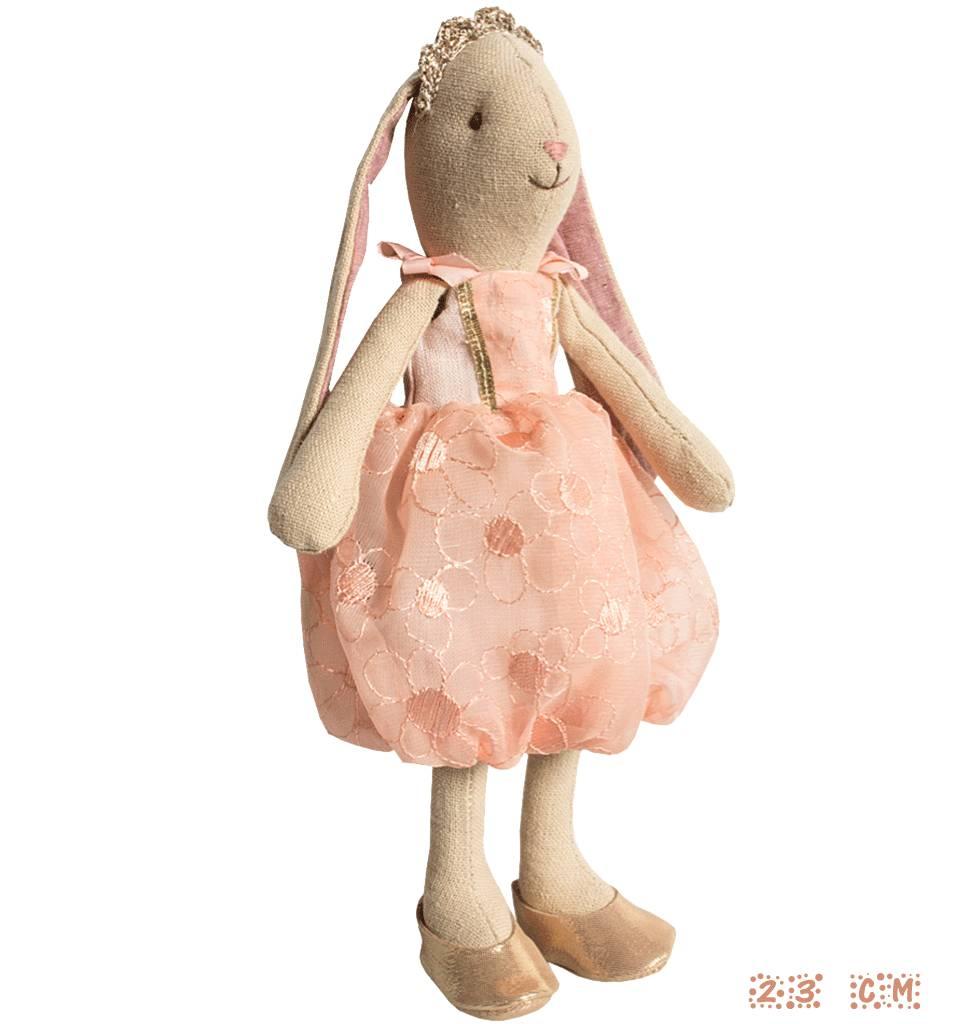 Maileg Hase Mädchen Prinzessin Maileg 23 cm
