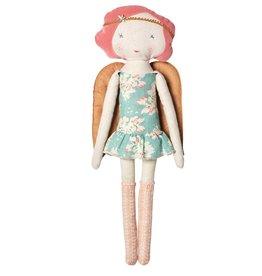 Maileg Angel girl Puppe Maileg