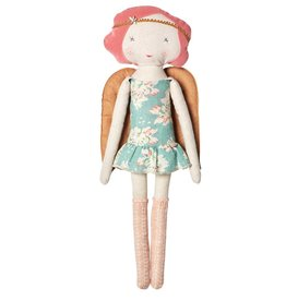 Maileg Angel Rose girl Puppe Maileg