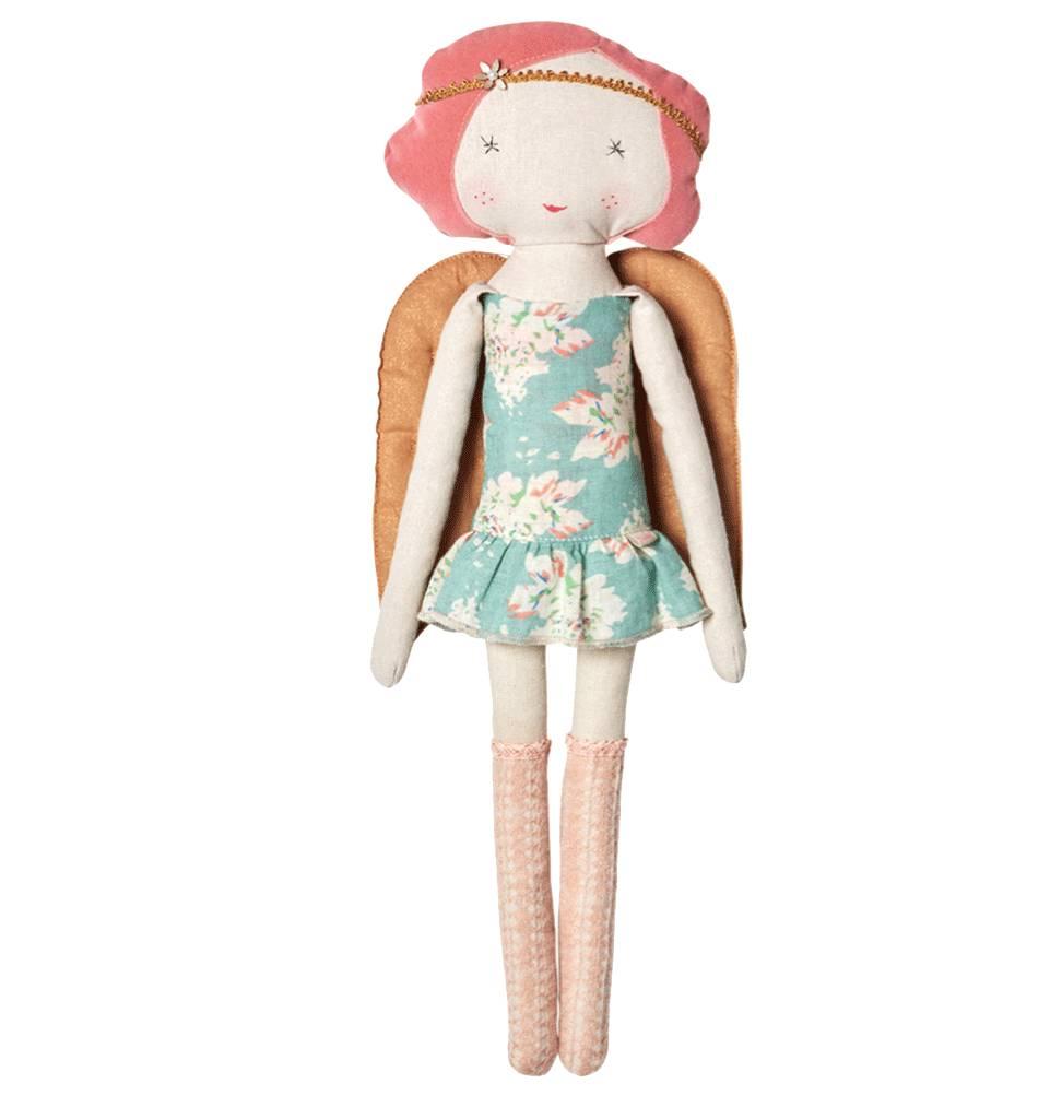 Maileg Angel Rose girl Maileg 66 cm