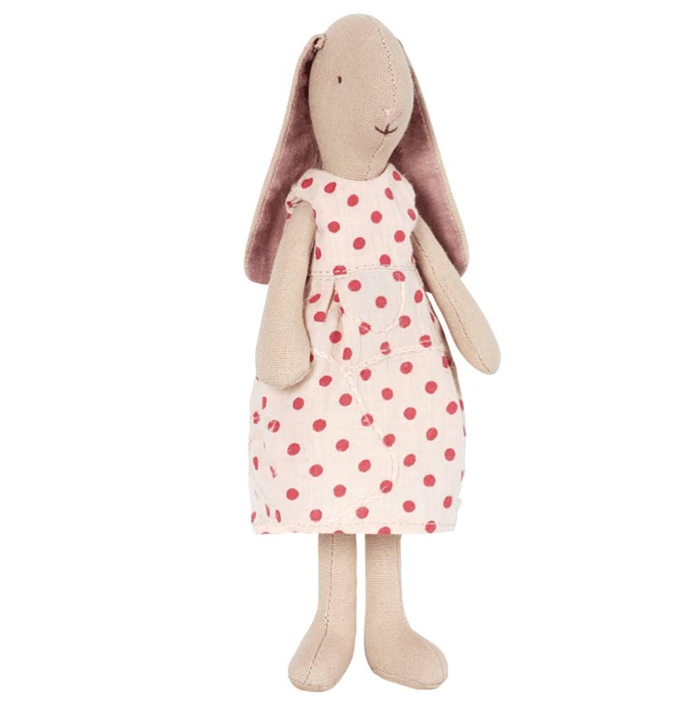Maileg Mini bunny Elvira Maileg 23 cm