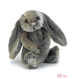 Jellycat knuffels Cottontail bunny mini Jellycat