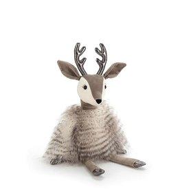 Jellycat knuffels Robyn reindeer Jellycat