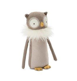 Jellycat knuffels Skandoodle Owl Jellycat
