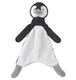Happy Horse Puca pinguïn knuffeldoekje Happy Horse