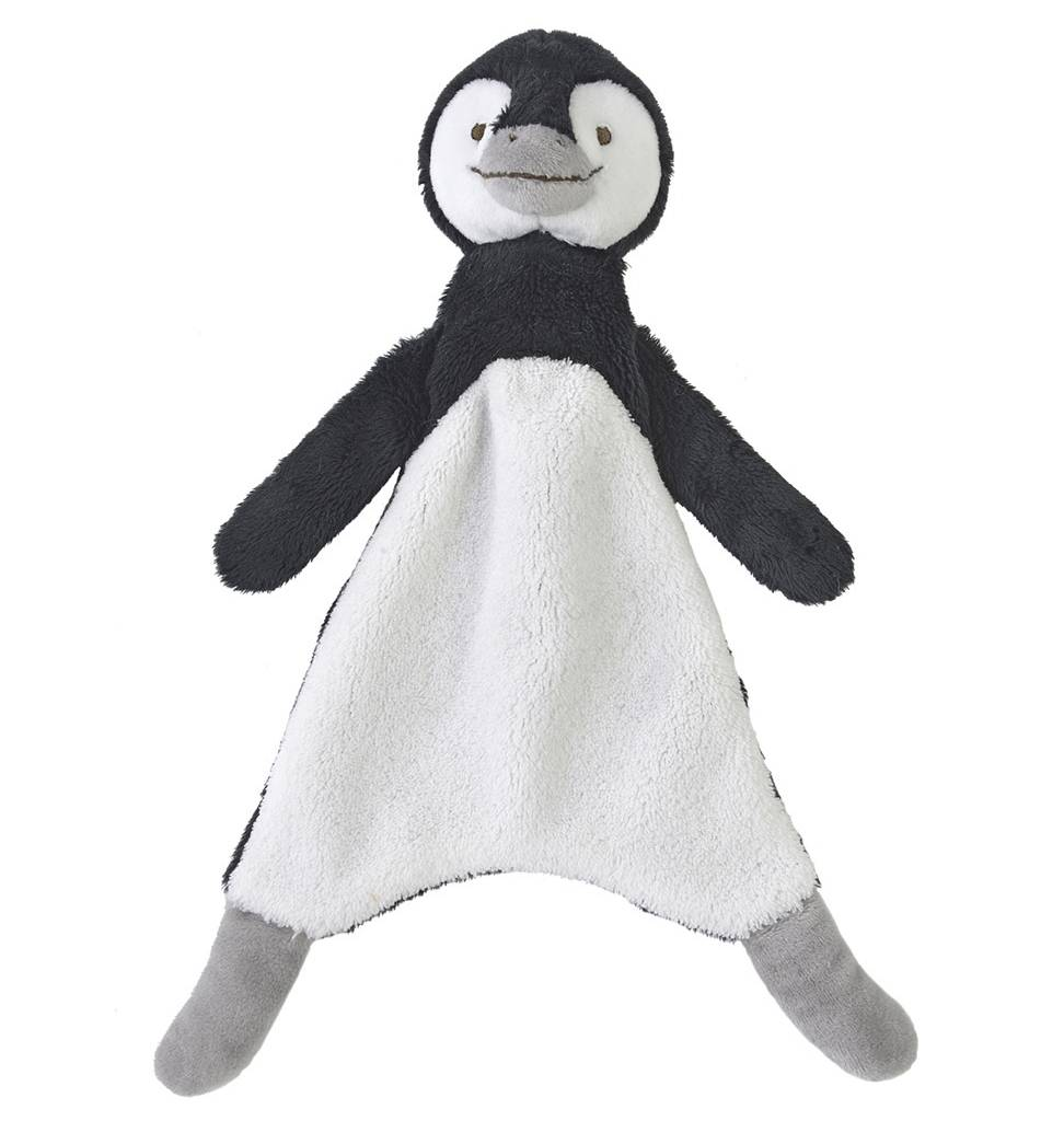 Happy Horse Puca penguin baby soother Happy Horse
