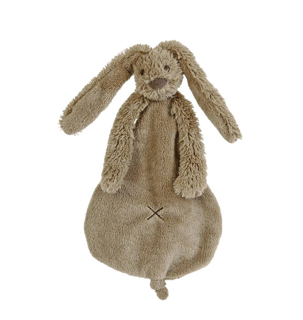 Happy Horse Baby soother bunny Richie from Happy Horse