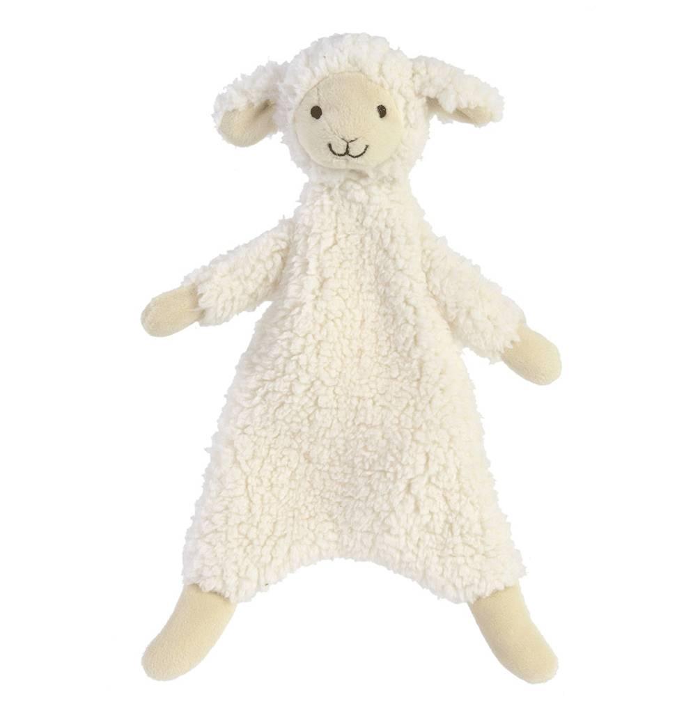 Happy Horse Lamb baby tuttle Happy Horse