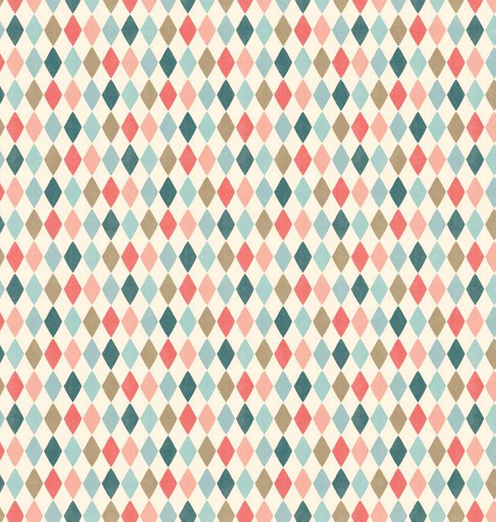 Maileg Wrapping paper Maileg