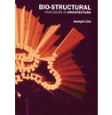 Joseph Lim Bio-Structual Analogues in Architecture