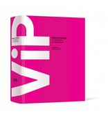 Matthijs van Dijk and Paul Hekkert Vision in Design (hardcover ed.)