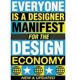 Mieke Gerritzen Everyone is a designer