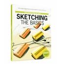 Koos Eissen and Roselien Steur Sketching -The Basics