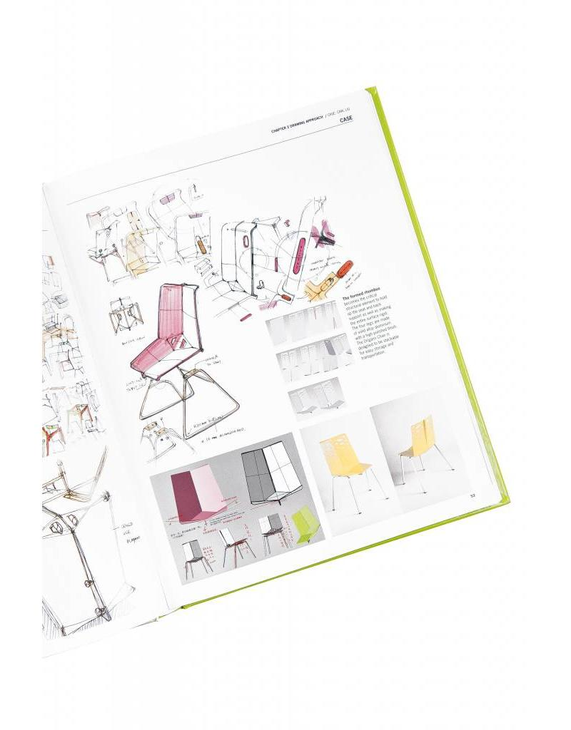 Learn how to draw fashion design book reviews