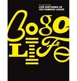 Ron van der Vlugt Logo Life