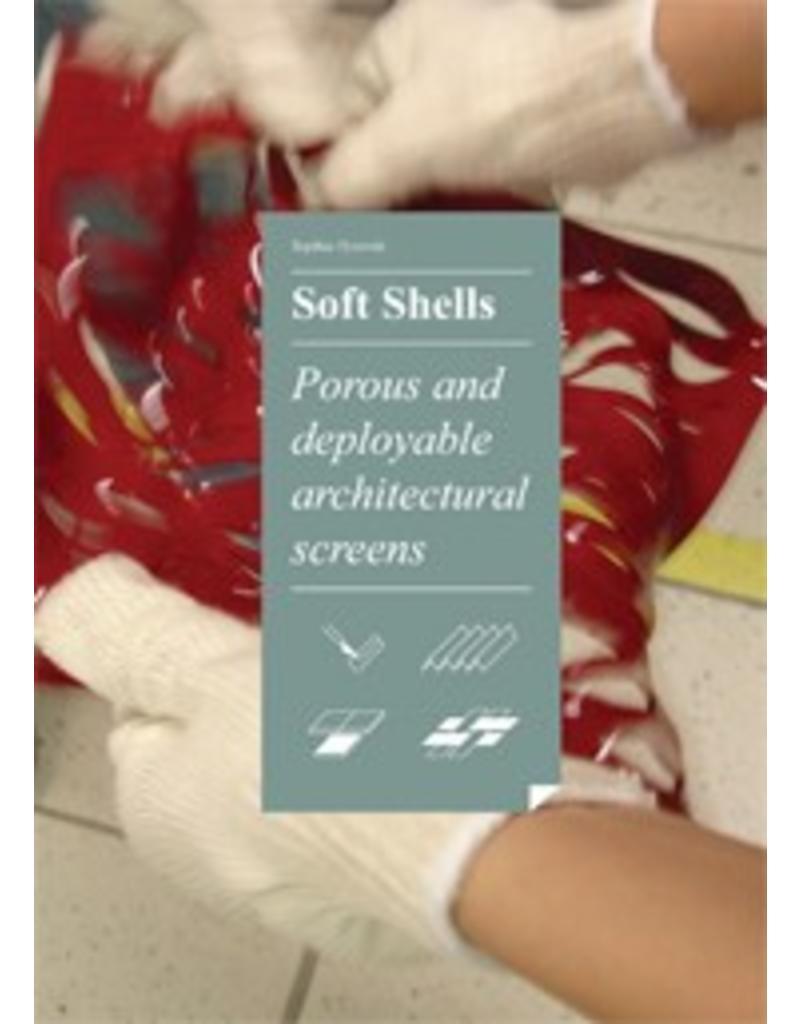 Sophia Vyzoviti Soft Shells