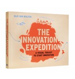 Gijs van Wulfen The Innovation Expedition