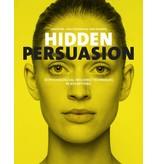 Marc Andrews, Dr. van Leeuwen and Prof. Dr. van Baaren Hidden Persuasion