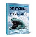 Koos Eissen and Roselien Steur Sketching -Product Design Presentation