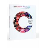 Felix Janssens Identity Colour Codes