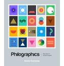 Genis Carreras Philographics