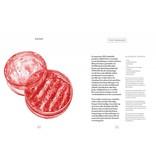 Koert van Mensvoort and Hendrik-Jan Grievink Het Kweekvlees Kookboek