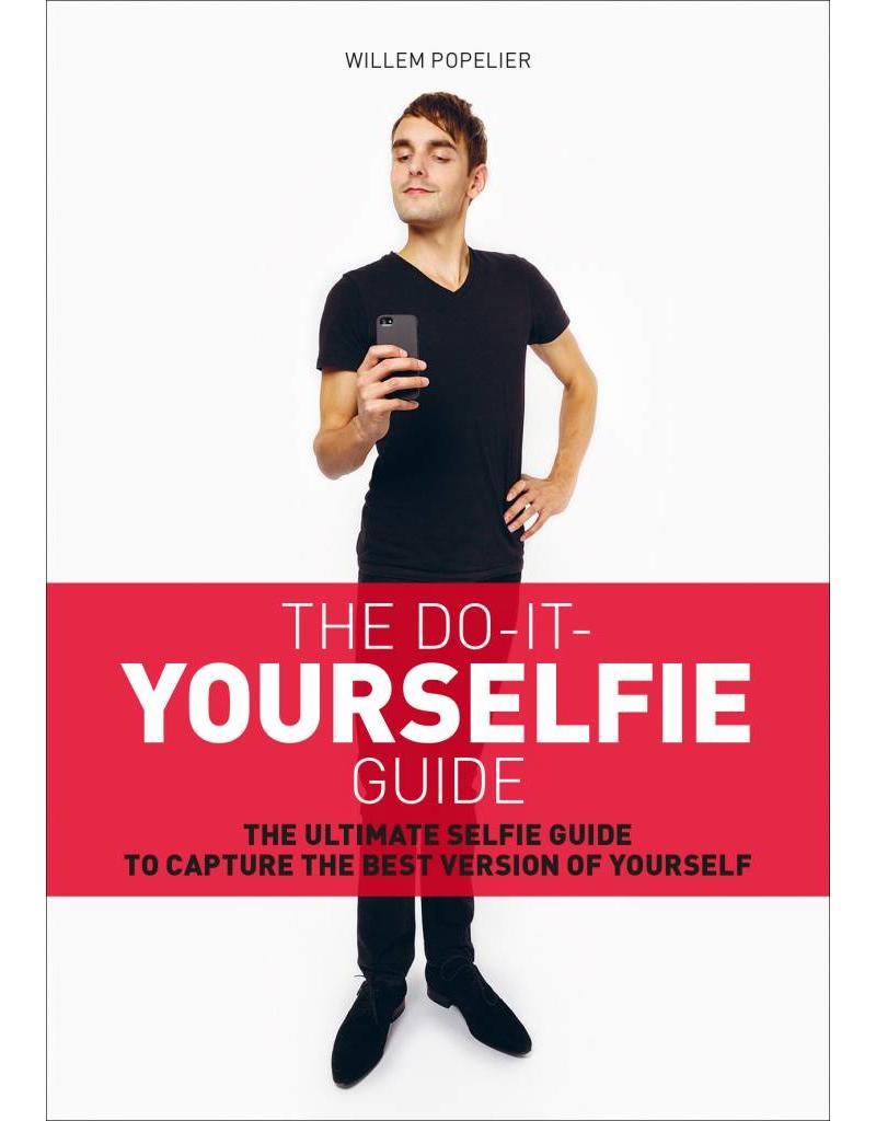 Willem Popelier Do It Yourselfie Guide