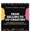 Régis Lemmens, Bill Donaldson and Javier Marcos From Selling to Co-Creating