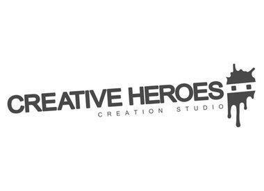 Creative Heroes