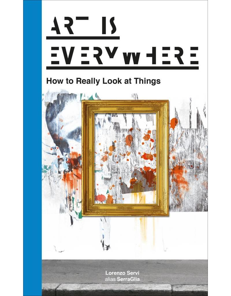 art is everywhere Explore clutter's board art is everywhere on pinterest | see more ideas about water colors, art interiors and art paintings.
