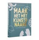 Rixt Hulshoff Pol, Hanna Piksen Maak het met Kunstenaars