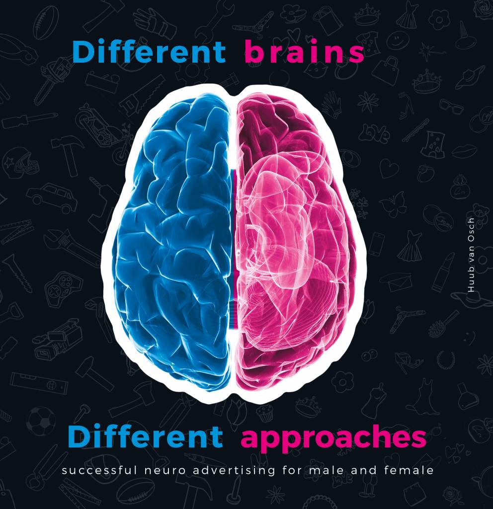 brain differences Learn about brain differences in children with adhd includes pictures of the brain trusted answers from canadian paediatric hospitals.