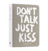 Marcus Kraft Don't Talk Just Kiss