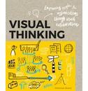 Willemien Brand Visual Thinking