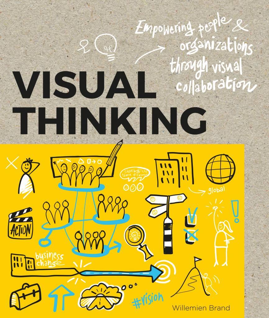 Visual Thinking - BIS Publishers