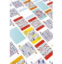 Thomas Michaël Mezza Card Game