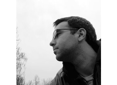 Anthony Di Mari