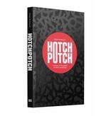 Ralph Burkhardt Hotchpotch