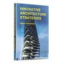 Simos Vamvakidis Innovative Architecture Strategies