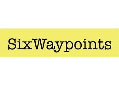 SixWaypoints
