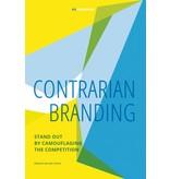 Roland van der Vorst Contrarian Branding