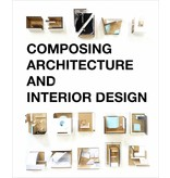 Simos Vamvakidis Composing Architecture and Interior Design