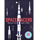 Isabel Thomas Space Racers