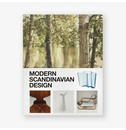 Charlotte and Peter Fiell and Magnus Englund Modern Scandinavian Design