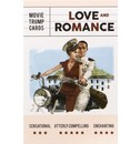 Marc Aspinall Love and Romance
