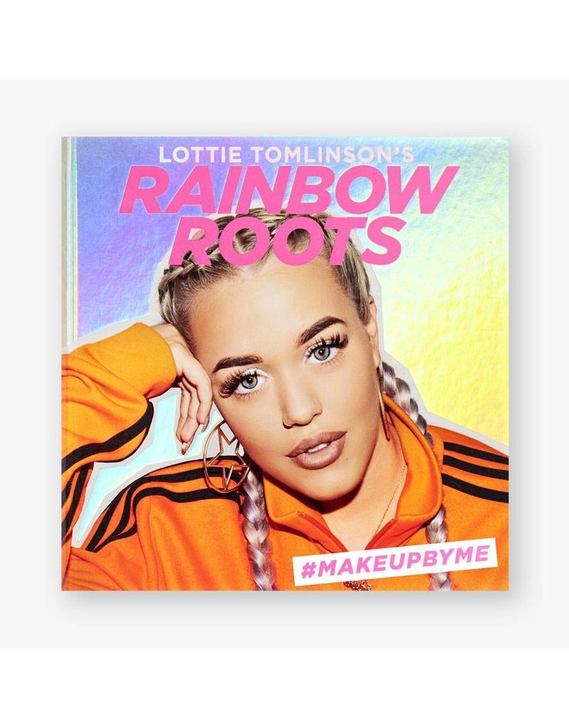 Lottie Tomlinson Lottie Tomlinson's Rainbow Roots