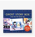 Ghost Story Box