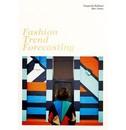 Gwyneth Holland and Rae Jones Fashion Trend Forecasting